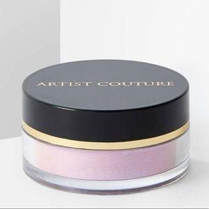 2/$40 Artist Couture Diamond Glow Powder Purple